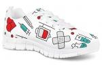 polero-nurse-bear-7-zapatillas-deportivas-con-dibujos-sanitarios-blanco-multicolor-1
