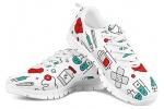 polero-nurse-bear-7-zapatillas-deportivas-con-dibujos-sanitarios-blanco-multicolor-3