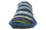 romika-mikado-66-zapatillas-de-casa-invierno-azul-multicolor-1
