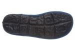 romika-mikado-66-zapatillas-de-casa-invierno-azul-multicolor-3