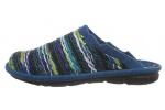 romika-mikado-66-zapatillas-de-casa-invierno-azul-multicolor-4