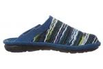 romika-mikado-66-zapatillas-de-casa-invierno-azul-multicolor-5