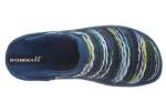 romika-mikado-66-zapatillas-de-casa-invierno-azul-multicolor-6