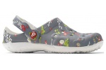 schuzz-globule-liberty-zuecos-estampados-goma-eva-gris-multicolor-4