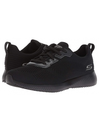 Skechers Skechers Bobs Squad-Tough Talk - Zapato de trabajo