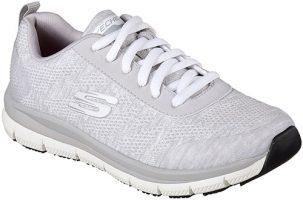 Zapatilla Skechers Comfort Flex Pro Hc Sr