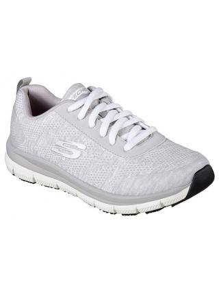 Skechers Comfort Flex Pro hc sr - Zapatilla