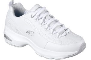 Zapatilla Skechers D'Lite Ultra - Illusions