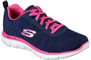 Zapatilla Skechers Flex Appeal 2.0
