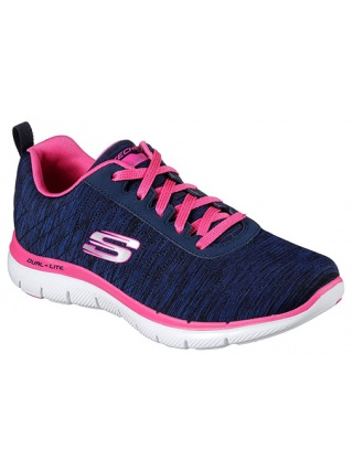 Skechers Flex Appeal 2.0 - Zapatilla