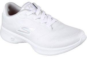 Zapatilla Skechers Go Walk 4 - Premier