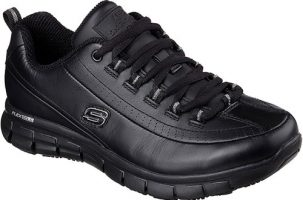 Zapatilla Skechers Sure Track-Trickel