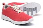 suecos-alma-zapatillas-deportivas-confort-unisex-rosa-4