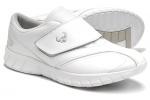 suecos-bo-zapatos-de-trabajo-con-velcro-blanco-4