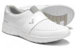 suecos-edda-calzado-profesional-sanitario-ajuste-elastico-blanco-4