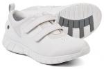 suecos-elis-calzado-laboral-deportivo-blanco-5