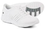 suecos-erik-calzado-deportivo-laboral-elastico-blanco-5