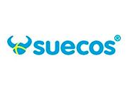 Suecos®