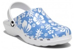 suecos-oden-blomma-zuecos-estampados-flores--azul-multicolor-4