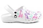 suecos-oden-liv-zuecos-estampados-mariposas-blanco-multicolor-1