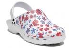 suecos-oden-midsummer-zuecos-estampados-flores-multicolor-4