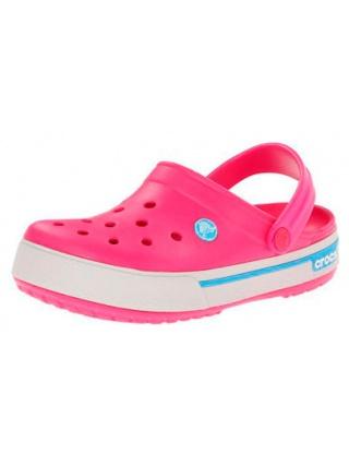 Crocs Crocband II.5