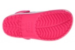 zueco-anatomico-12836-crocs-rosa-4