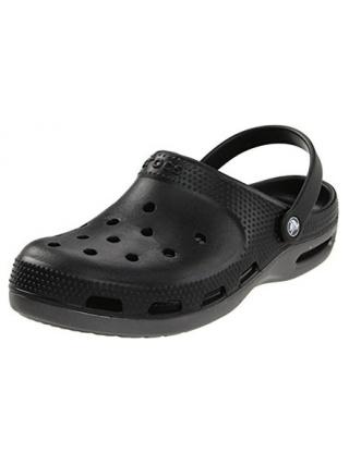 Crocs Duet Plus