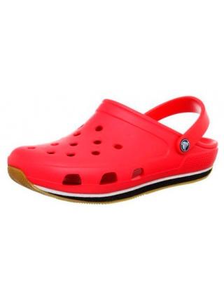 Crocs Retro