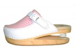 zueco-con-muelle-120a-luver-rosa-1