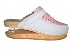 zueco-con-muelle-120a-luver-rosa-2