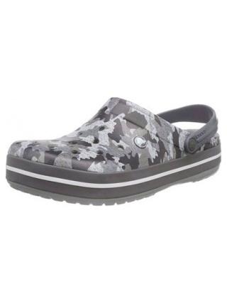 Crocs Crocband Camo