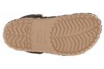 zueco-estampado-crocband-leopard-crocs-dorado-3
