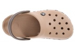 zueco-estampado-crocband-leopard-crocs-dorado-4