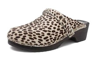 Gunnels Falun Leopardo