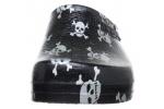 zueco-estampado-super-birki-skull-birkis-negro-1