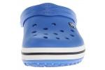 zueco-goma-crocband-x-crocs-azul-1