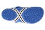 zueco-goma-crocband-x-crocs-azul-3