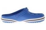 zueco-goma-crocband-x-crocs-azul-5