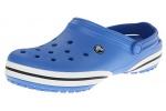 zueco-goma-crocband-x-crocs-azul-6
