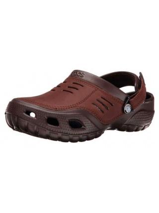 Crocs Yukon Sport