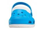 zueco-hombre-duet-sport-max-crocs-azul-1