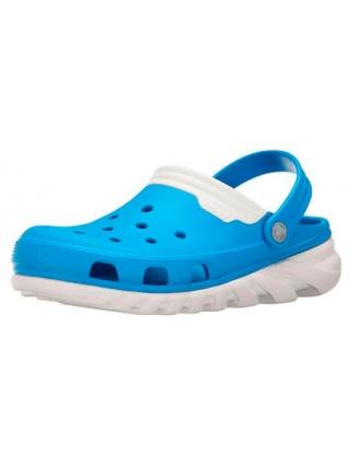 Crocs Duet Sport Max
