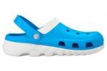 zueco-hombre-duet-sport-max-crocs-azul-5