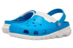 zueco-hombre-duet-sport-max-crocs-azul-6