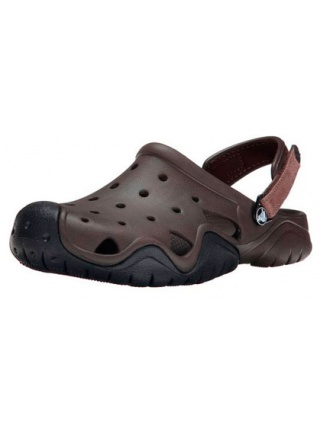 Crocs Swiftwater M