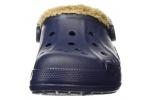 zueco-invierno-baya-forro-crocs-marino-1