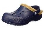 Crocs Baya con forro  - Zueco de invierno
