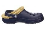 zueco-invierno-baya-forro-crocs-marino-5