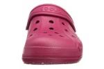 zueco-invierno-baya-lined-crocs-rojo-1